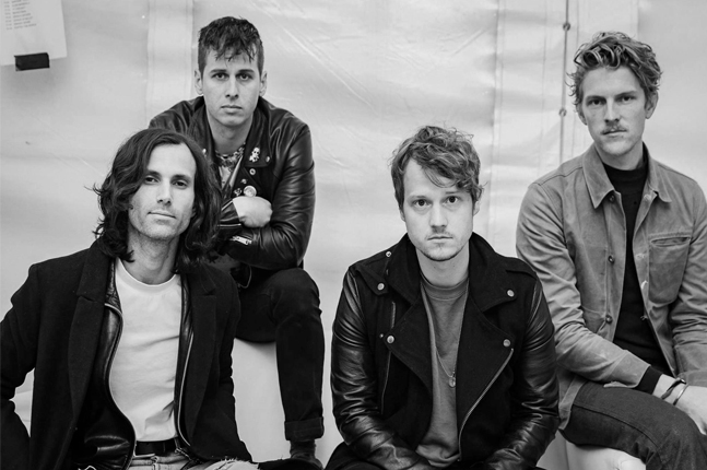 foster the people lança clipe para doing it for the money monkeybuzz