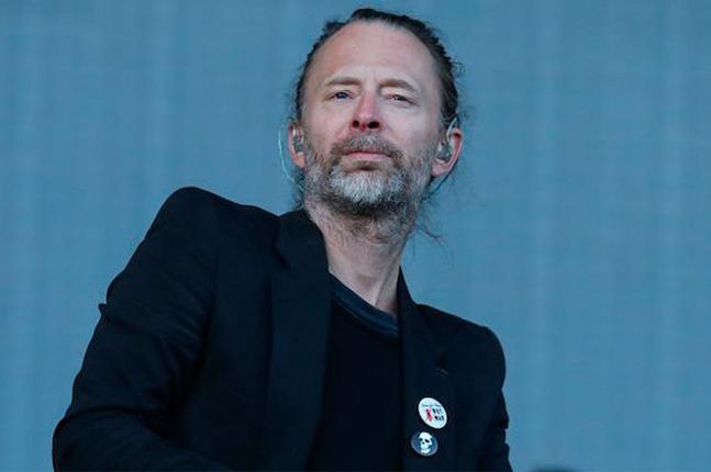 """Thom Yorke mostra """"Volk"""" – Monkeybuzz a4b67da280d"""